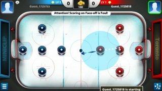 Hockey Stars imagen 3 Thumbnail