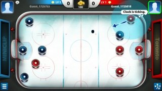 Hockey Stars imagen 4 Thumbnail