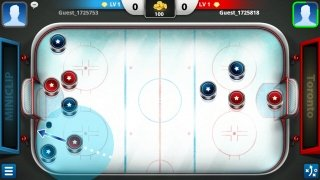 Hockey Stars imagen 5 Thumbnail