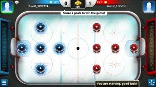 Hockey Stars image 6 Thumbnail