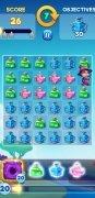 Hocus Puzzle imagen 1 Thumbnail