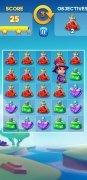 Hocus Puzzle imagen 3 Thumbnail