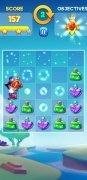 Hocus Puzzle imagem 4 Thumbnail