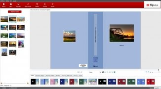 Hofmann Изображение 2 Thumbnail