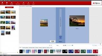 Hofmann immagine 2 Thumbnail