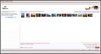 Hofmann image 5 Thumbnail