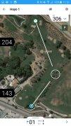 Hole19 image 6 Thumbnail