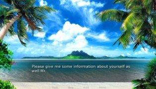 Holiday Island imagem 4 Thumbnail