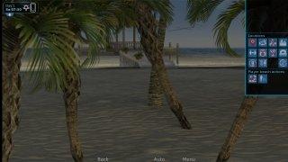 Holiday Island imagem 5 Thumbnail