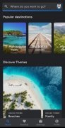 Holidu imagen 1 Thumbnail