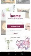 Home - Design & Decoro Shopping immagine 1 Thumbnail