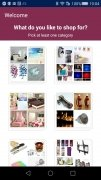 Home - Design & Decoro Shopping immagine 2 Thumbnail