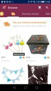 Home - Design & Decoro Shopping immagine 5 Thumbnail