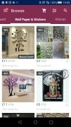 Home - Design & Decoro Shopping immagine 6 Thumbnail