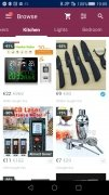 Home - Design & Decoro Shopping immagine 7 Thumbnail