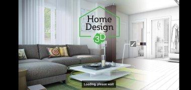Home Design 3D imagen 2 Thumbnail