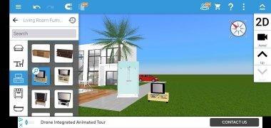 Home Design 3D imagen 9 Thumbnail