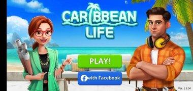 Home Design: Caribbean Life imagem 2 Thumbnail