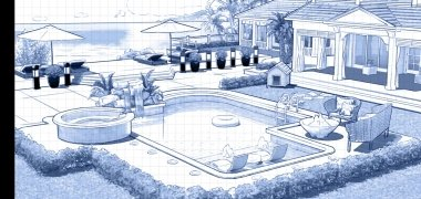 Home Design: Caribbean Life imagem 3 Thumbnail