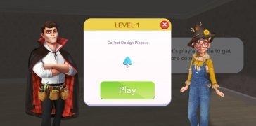 Home Design Makeover! imagen 12 Thumbnail