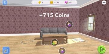 Home Design Makeover! imagen 3 Thumbnail