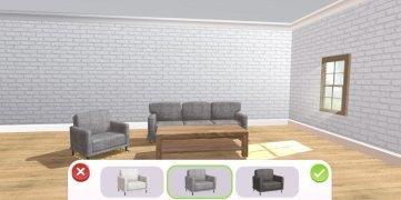 Home Design Makeover! imagen 4 Thumbnail