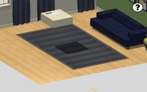 Höme Improvisåtion image 1 Thumbnail