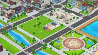 Home Street imagem 2 Thumbnail