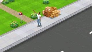 Home Street imagem 4 Thumbnail