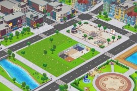 Home Street immagine 1 Thumbnail