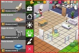Home Street imagen 9 Thumbnail