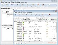 HomeBank image 4 Thumbnail