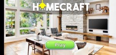 Homecraft bild 2 Thumbnail