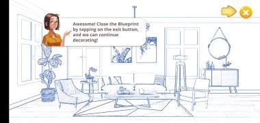 Homecraft immagine 3 Thumbnail