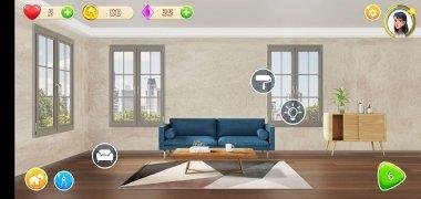 Homecraft immagine 9 Thumbnail