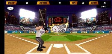 Homerun Battle 2 imagen 13 Thumbnail