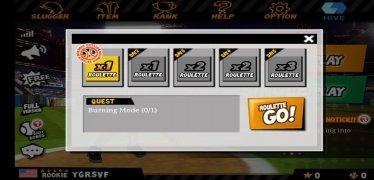 Homerun Battle 2 imagen 4 Thumbnail
