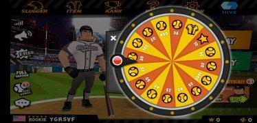 Homerun Battle 2 imagen 5 Thumbnail