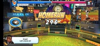 Homerun Clash imagen 7 Thumbnail