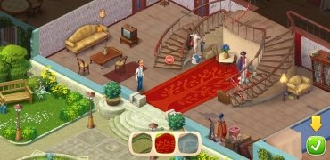 Homescapes immagine 6 Thumbnail
