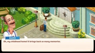 Homescapes image 3 Thumbnail