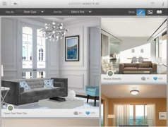 Homestyler imagen 3 Thumbnail