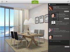 Homestyler imagen 4 Thumbnail