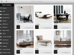 Homestyler imagen 5 Thumbnail