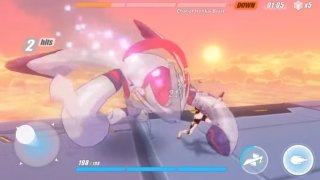 Honkai Impact 3rd immagine 3 Thumbnail