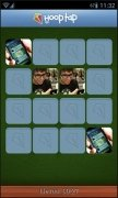 Hooptap Изображение 5 Thumbnail