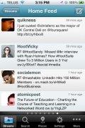 HootSuite immagine 1 Thumbnail
