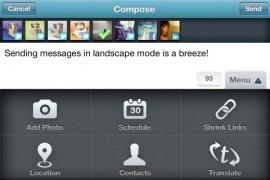 HootSuite imagen 2 Thumbnail