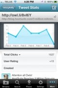 HootSuite immagine 3 Thumbnail