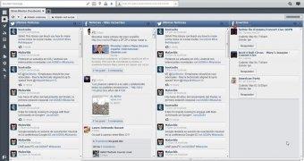 HootSuite imagen 1 Thumbnail